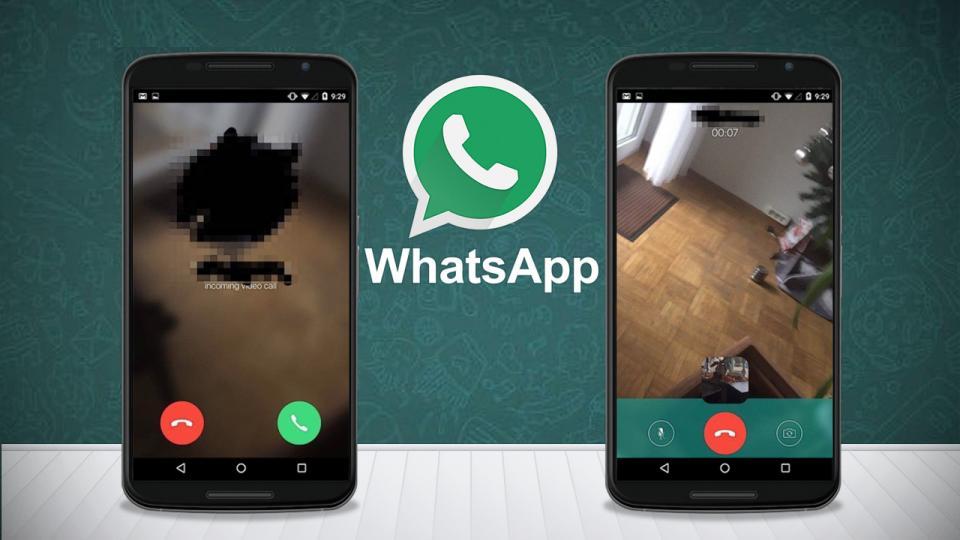 whatsapp-video-calling-1
