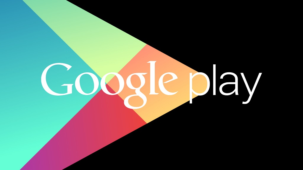 google-play-store-6-2-14