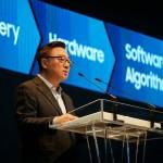 Samsung je na konferenciji za medije objavio uzroke incidenata s uređajima Galaxy Note7