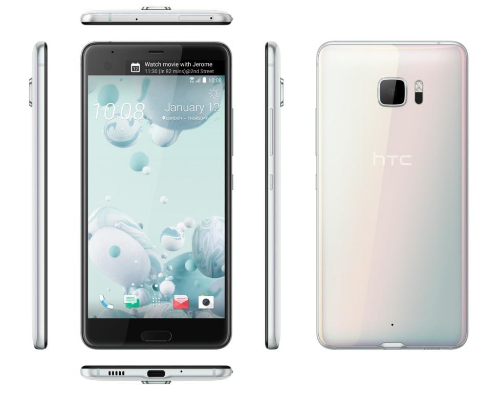 HTC U Ultra_
