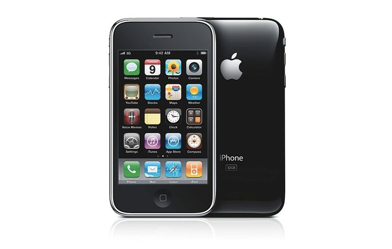 iphone-3gs