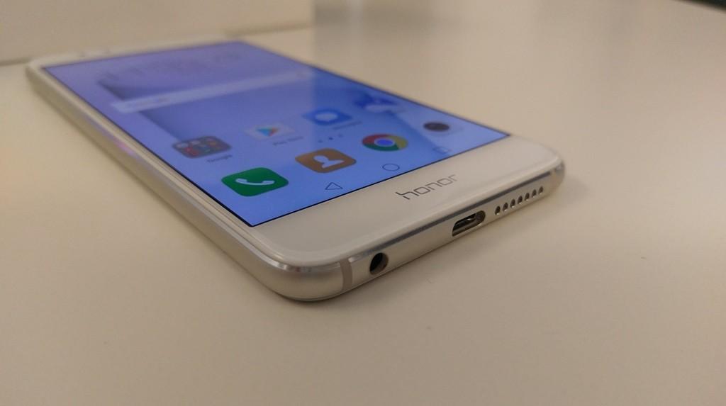 Huawei Honor 8 -2