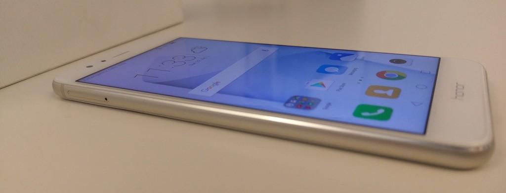 Huawei Honor 8 -3