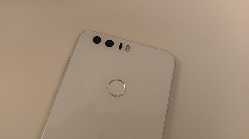 Huawei Honor 8 -5