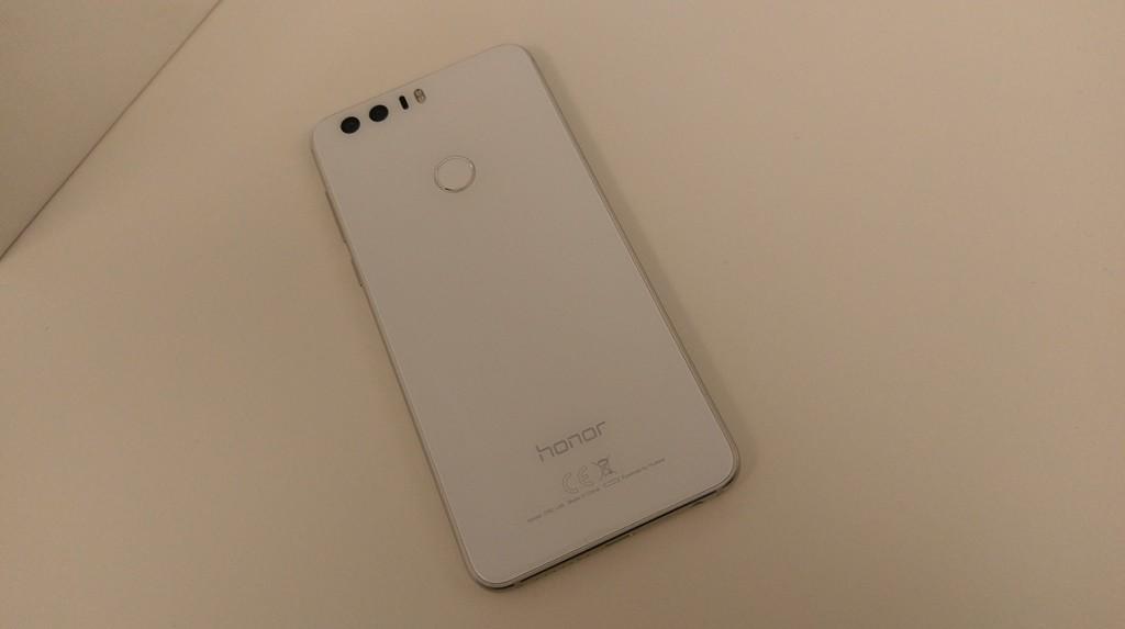 Huawei Honor 8 -6