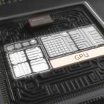 MediaTek procesor s 10 jezgri dolaze u Q2 2017.