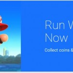 Super Mario Run dostupan za Android korisnike