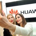 Huawei u Zagrebu predstavio Huawei P10 i P10 Plus