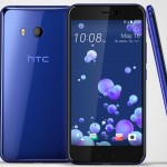 HTC je danas predstavio HTC U11