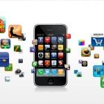 Rekordno preuzimanje iOS aplikacija – povećanje od 42%