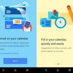 Isprobali smo novu Android aplikaciju – Google Kalendar