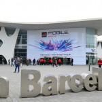 HGK šalje četri domaća proizvoda na Mobile World Congress 2014