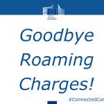 Europski parlament do Božića 2015. ukida roaming u EU