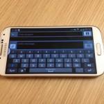 Samsung Galaxy S4 dobiva nadogradnju na Android 5.0 Lollipop