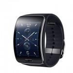 Samsung predstavio Gear S i Gear Circle