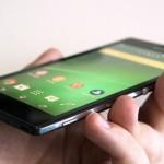 Sony Xperia T3 dostupan u Hrvatskoj od sredine kolovoza