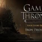 Game of Thrones igra dostupna i na Androidu