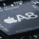 Samsung proizvodi novu generaciju A9 procesora