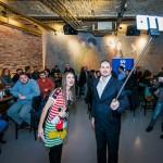 Samsung Galaxy A serija i Note Edge u Zagrebu