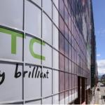 HTC-u narastao prihod za 12%