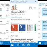 Microsoft Outlook za Apple iOS postao hit preko noći