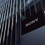 Sony u financijskim problemima