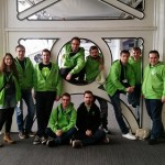 droidcon, najpoznatija svjetska konferencija za Android developere, konačno u Zagrebu!