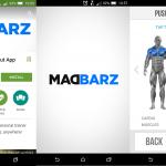 U zadnja dva dana Madbarz zabilježio preko 50.000 korisnika
