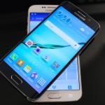 MWC2015: Samsung Galaxy S6 i Samsung Galaxy S6 Edge