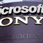 Microsoft kupio Sony! Uskoro nam stiže Sony Xperia Windows Phone!