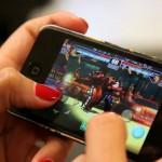 10 iOS i Android igara koje vrijedi zaigrati