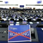 EU od 2017. godine ukida sve naknade za roaming!