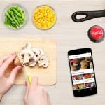 Tastly – aplikacija koja će promijeniti način na koji kuhate i kupujete namirnice