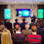 U Zagrebu predstavljeni Windows 10 Lumia pametni telefoni