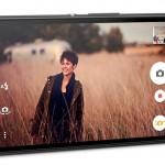 Sony Xperia M5 stiže na hrvatsko tržište