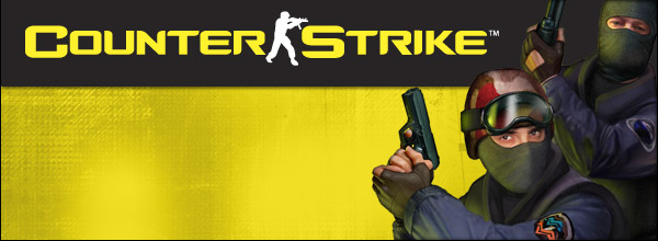 Counter Strike Android
