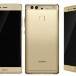 Huawei predstavio novitete – Huawei P9 i TalkBand B3