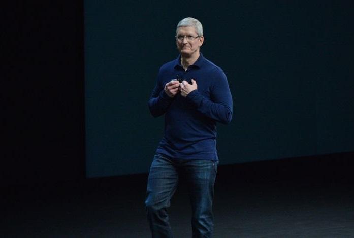 apple-predstavljanje