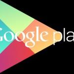 Tele2 omogućio plaćanje na Google Play bez kreditne kartice