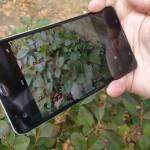 HTC Hrvatska danas pokazao nove modele HTC U Ultra i HTC U Play