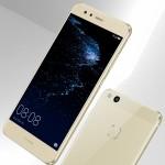Huawei predstavio Huawei P10 Lite